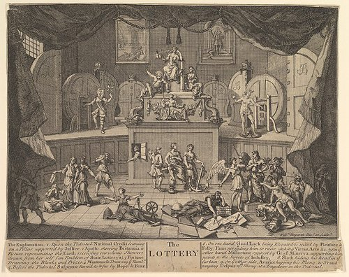 the-lottery_-by-william-hogarth-1721-courtesy-of-the-met-museum.jpg